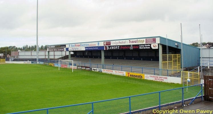 coleraine-the-showgrounds-away-end-1464974992