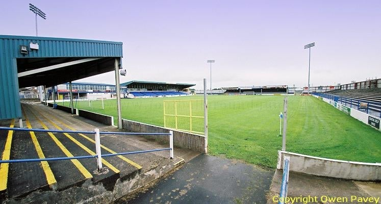coleraine-the-showgrounds-football-ground-1464974992
