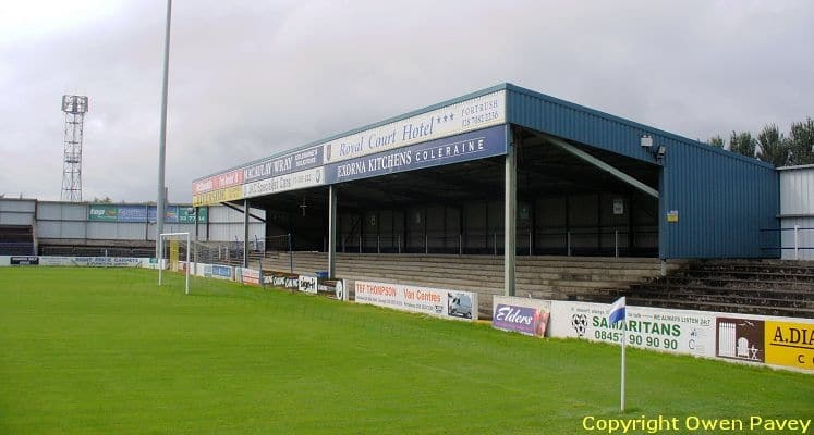 coleraine-the-showgrounds-home-end-1464974992