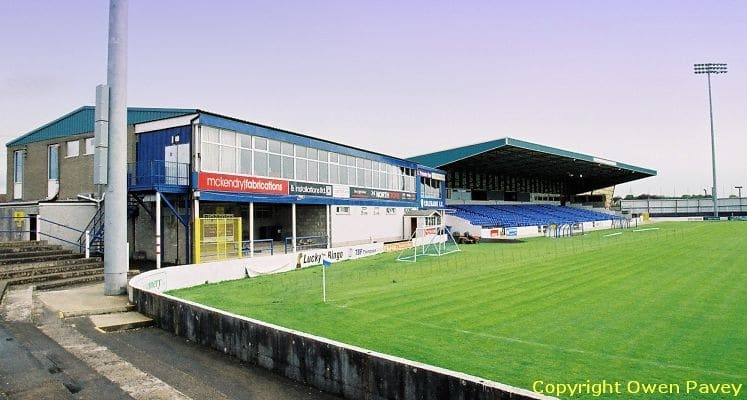 coleraine-the-showgrounds-main-stand-1464974992