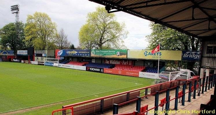 community-stand-ebb-stadium-recreation-ground-aldershot-town-1578756975