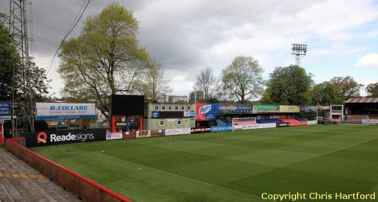 community-stand-viewed-from-the-south-side-ebb-stadium-recreation-ground-aldershot-town-1578756975