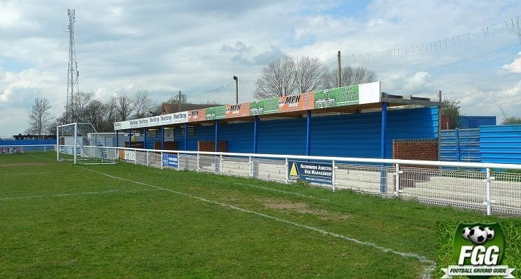 concord-rangers-thames-road-clubhouse-end-1473420795