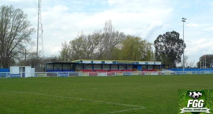 concord-rangers-thames-road-main-stand-1473420795