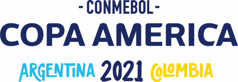 Copa America 2021: Betting Tips & Predictions and Odds