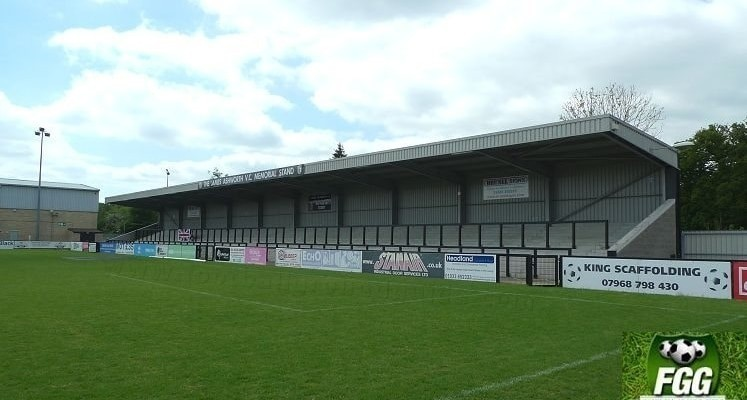 corby-town-fc-james-ashworth-vc-memorial-stand-1438423503