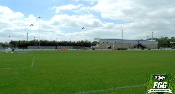 corby-town-fc-steel-park-athletics-stadium-side-1438423503