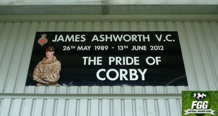 corby-town-fc-steel-park-stadium-james-ashworth-vc-sign-1438423504