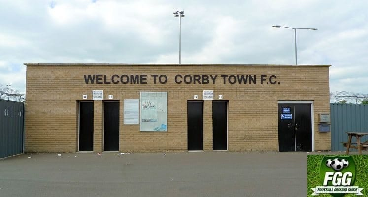corby-town-fc-steel-park-stadium-main-entrance-1438423504