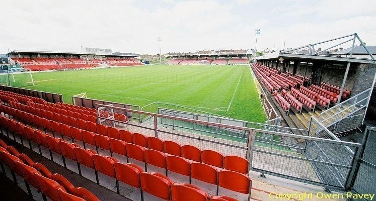 cork-city-fc-turners-cross-1424966345