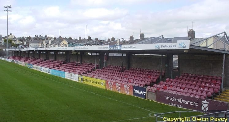 cork-city-fc-turners-cross-derryanne-road-stand-1424966345