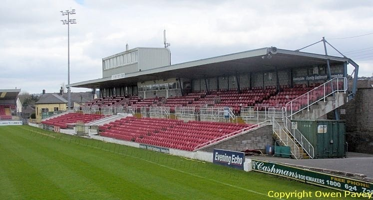 cork-city-fc-turners-cross-donie-ford-main-stand-1424966345