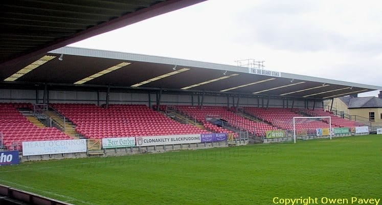 cork-city-fc-turners-cross-joe-delaney-stand-1424966345