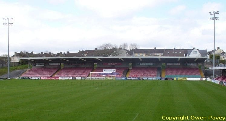 cork-city-fc-turners-cross-st-annes-park-end-1424966345