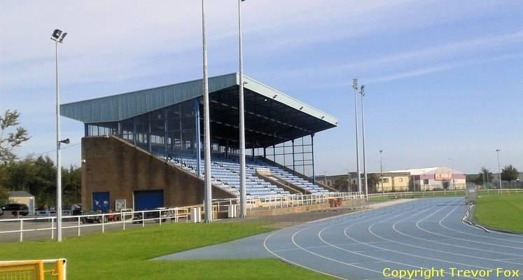 cork-road-stand-waterford-regional-sports-centre-1518524662