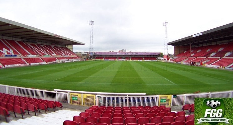 county-ground-swindon-town-fc-1418551204