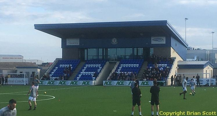 cove-rangers-balmoral-stadium-south-stand-1563015229