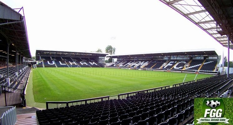 craven-cottage-fulham-fc-putney-end-and-riverside-stand-1416847249