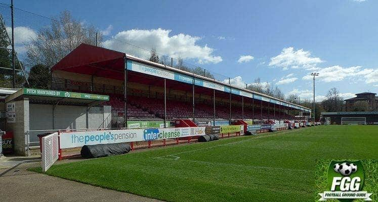 crawley-town-broadfield-stadium-a-closer-look-at-the-east-stand-1582135778