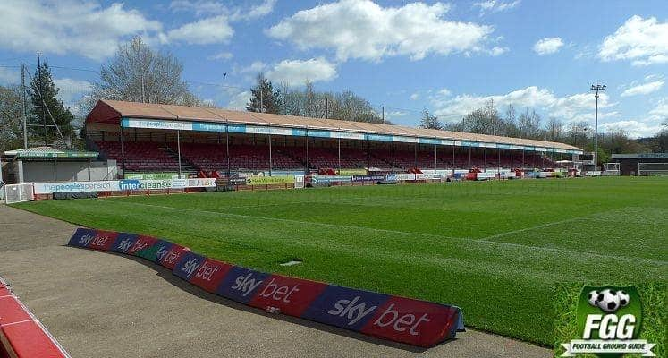 crawley-town-broadfield-stadium-east-stand-1582135778