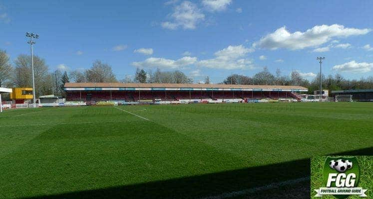 crawley-town-broadfield-stadium-east-temporary-stand-1582135777
