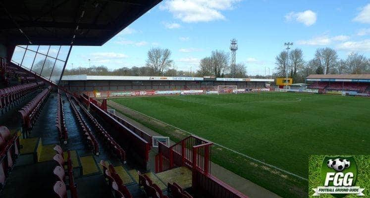 crawley-town-broadfield-stadium-looking-at-the-north-terrace-1582135778