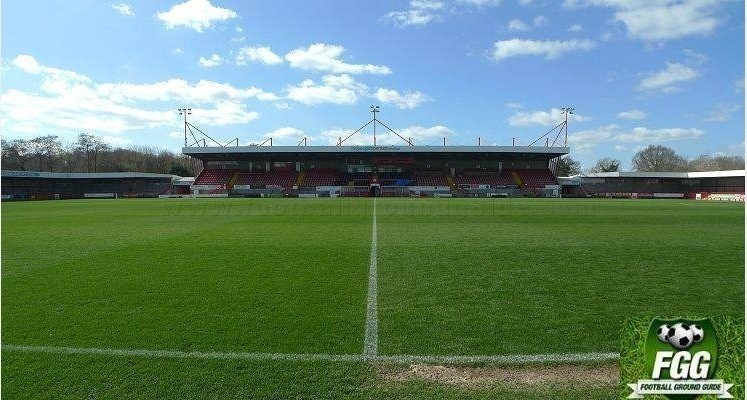 crawley-town-broadfield-stadium-main-stand-1582135778