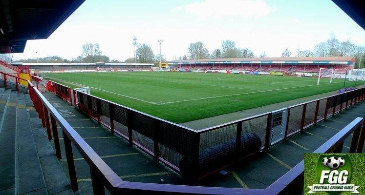 crawley-town-broadfield-stadium-north-terrace-and-east-stand-1582135777