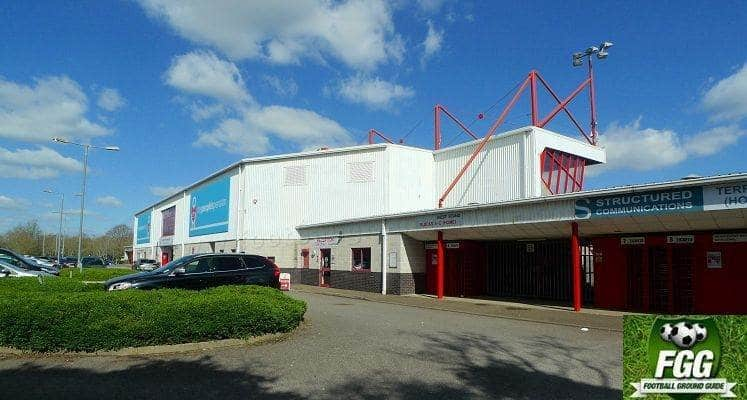 crawley-town-broadfield-stadium-west-stand-external-view-1582135778