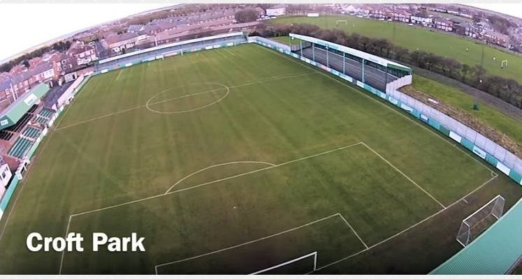 croft-park-blyth-spartans-from-the-air-1502187557