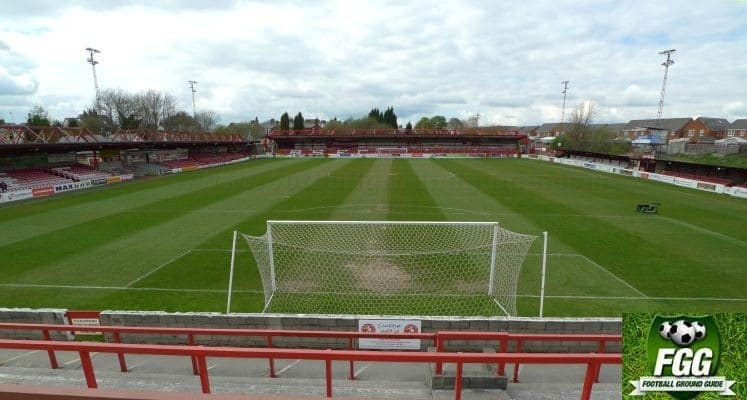 crown-ground-accrington-stanley-fc-1418915244