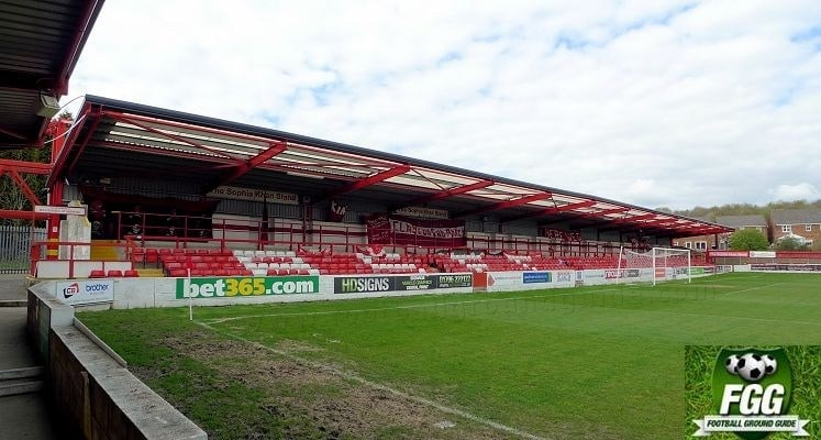 crown-ground-accrington-stanley-fc-sophia-khan-stand-1418915245