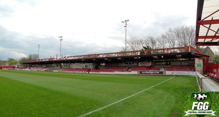 crown-ground-accrington-stanley-fc-thwaites-stand-1418915245