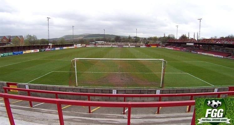 crown-ground-accrington-stanley-football-club-1418915245