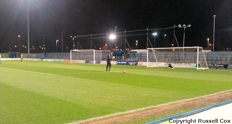 curzon-ashton-tameside-stadium-east-terrace-1438950530