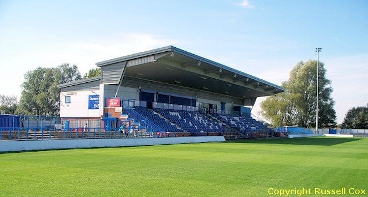 curzon-ashton-tameside-stadium-main-stand-1438949926