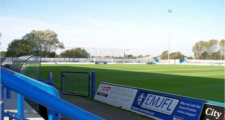 curzon-ashton-tameside-stadium-west-terrace-1438949926