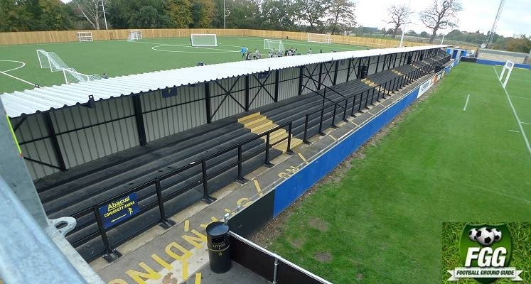 damson-park-solihull-moors-stadium-a-close-up-of-the-away-terrace-1574955556