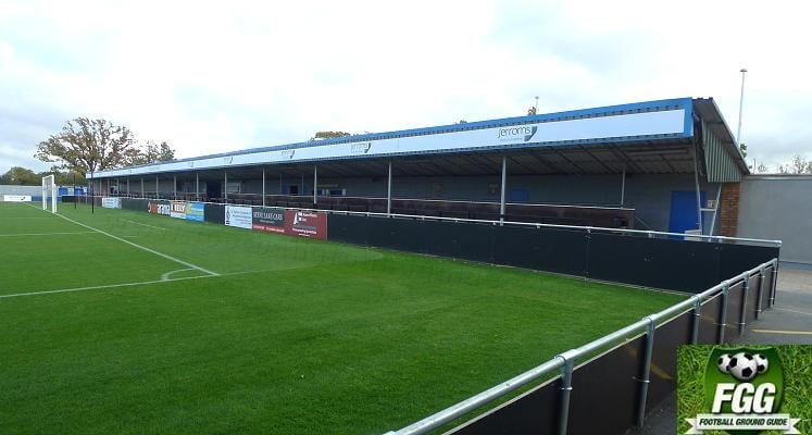 damson-park-solihull-moors-stadium-a-close-up-of-the-home-terrace-1574955556