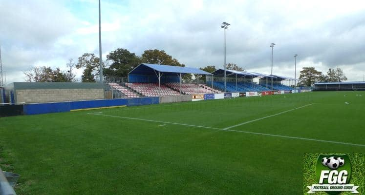 damson-park-solihull-moors-stadium-a-closer-look-at-the-airport-side-1574955557
