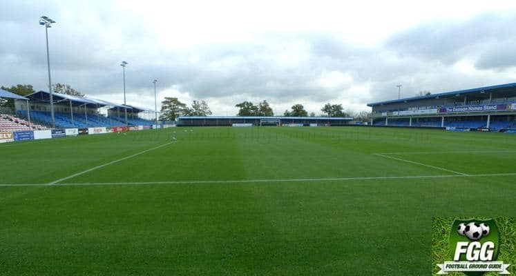 damson-park-solihull-moors-stadium-looking-towards-the-home-end-1574955557