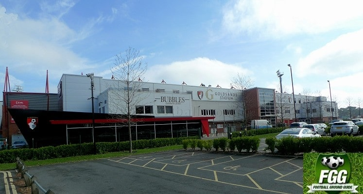 dean-court-afc-bournemouth-external-view-1414607047