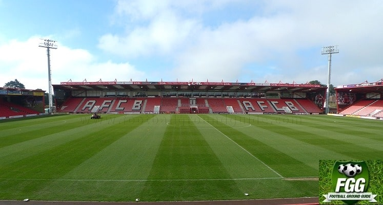 dean-court-afc-bournemouth-main-stand-1414607047