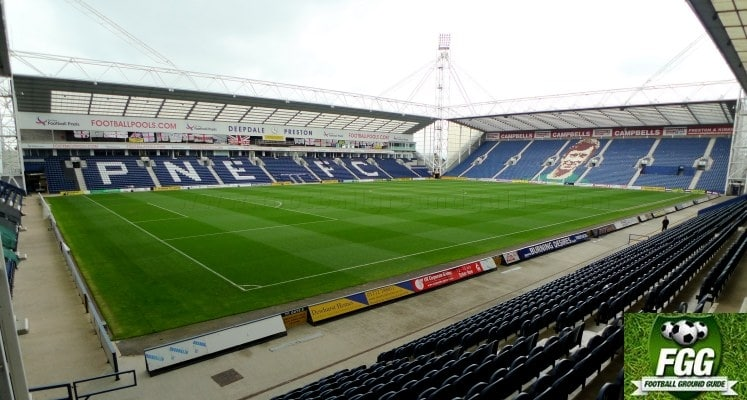 deepdale-preston-north-end-fc-invincibles-and-alan-kelly-stands-1418235476