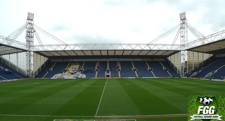 deepdale-preston-north-end-fc-tom-finney-stand-1418235477