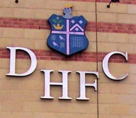 Dulwich Hamlet To Return Home