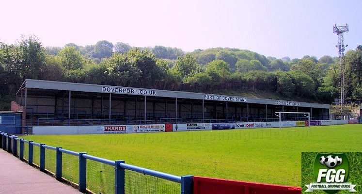 dover-athletic-fc-crabble-athletic-ground-1420723683