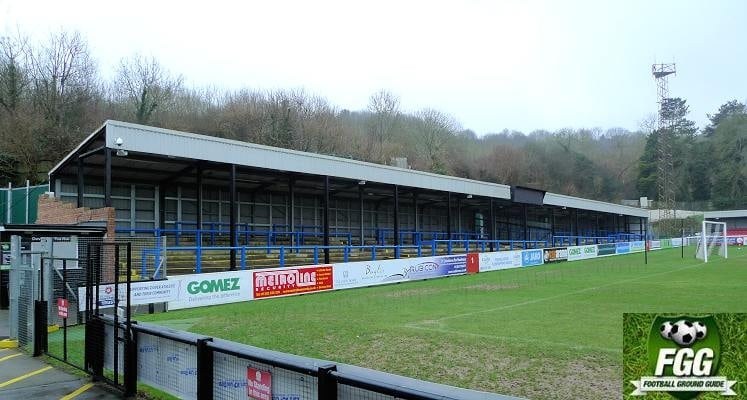 dover-athletic-fc-crabble-athletic-ground-dover-end-2016-1470509260