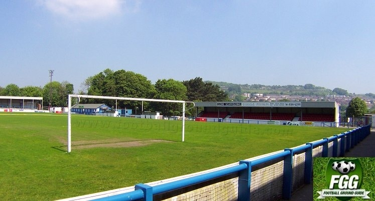 dover-athletic-fc-crabble-athletic-ground-family-stand-1420723684