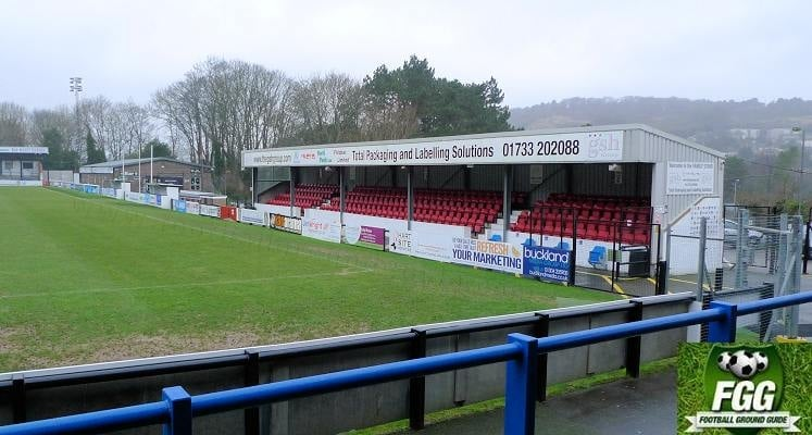 dover-athletic-fc-crabble-athletic-ground-family-stand-2016-1470509260